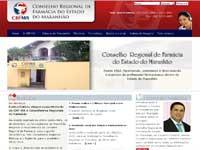 Academia Maranhanse de Medicina
