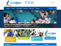 Academia Viva Água