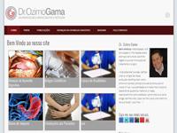 Dr. Ozimo Gama