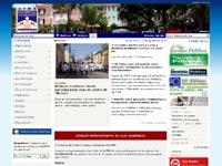 Hospital Universitário da UFMA