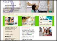 Curso de Especialização em Saúde da Família do HUUFMA